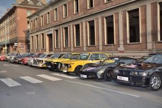 26ème_Rallye_de_Printemps (4)