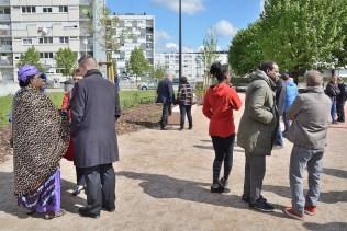 Inauguration_Jardin_Camille_Sée (1)