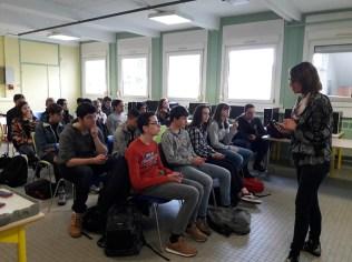 Journée_Sécurité_Routière_Collège_Souhait (3)