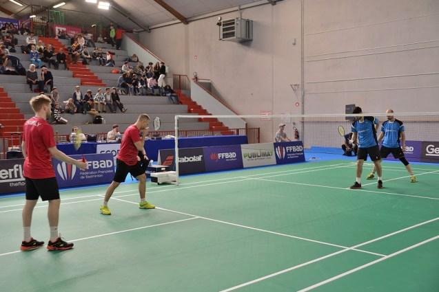 Top12_Badminton_POJC (1)