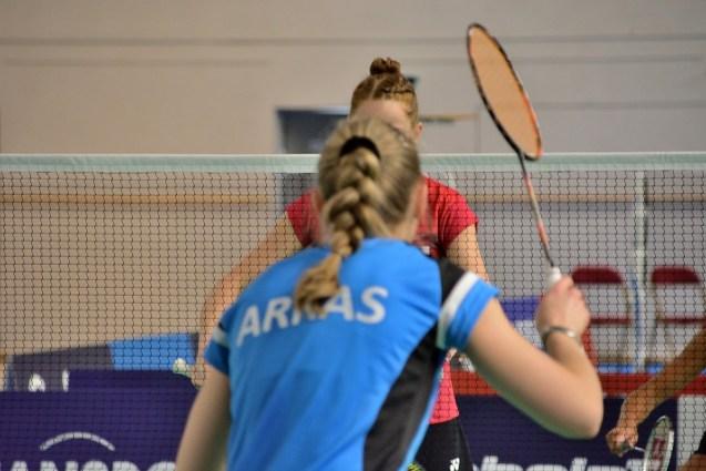 Top12_Badminton_POJC (22)