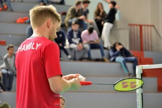 Top12_Badminton_POJC (5)