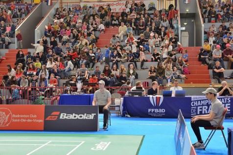 Top12_Badminton_POJC (7)