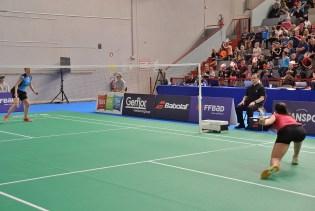 Top12_Badminton_POJC (8)
