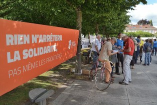 Barbelés_Or_CCFD-Terre_Solidaire (4)