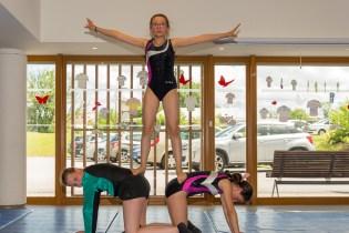 Gymnastique_EHPAD_Les_Charmes (3)