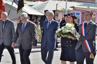 Journée_Nationale_d'Hommage_Morts_France_Indochine (10)