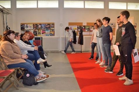 Pièce_Théâtre_DAIP_Lycée_JBJ (3)