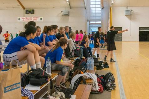 Tournoi_Entreprises_SDV_Handball (4)