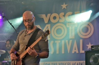 Vosges_Moto_Estival (8)