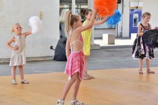 Animation_PDM_Sista'Dance (5)
