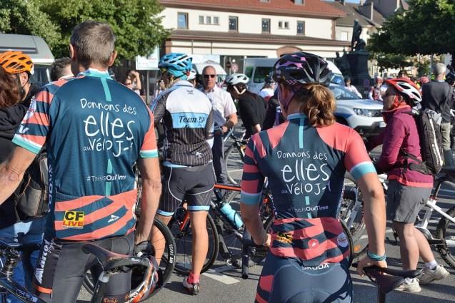 Donnons_des_Elles_au_Vélo (1)