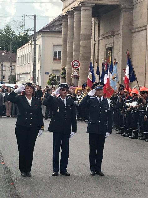 Raon-l'Etape-Fête_Nationale (3)