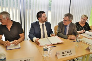 Signature_Contrat_Performance_CHSDDV (4)