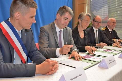 Signature_Convention_Financement_Ligne_Epinal-SDDV (10)