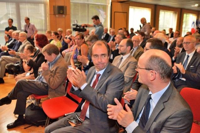 Signature_Convention_Financement_Ligne_Epinal-SDDV (7)