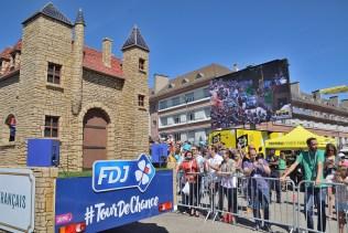 TdF_Caravane_du_Tour (38)