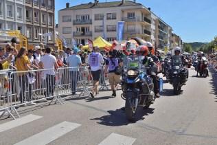 TdF_Caravane_du_Tour (49)