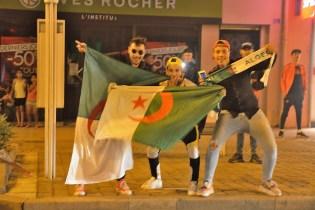 Victoire_CAN_Algérie (5)