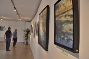 Week-End_Arts_En_Images (21)