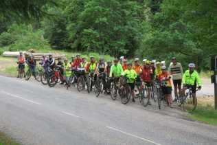 cyclistes-au-lancoir-img_2836