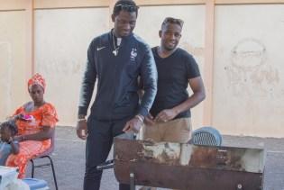 BBQ_Géant_Association_Sénégalo-Mauritanienne (1)
