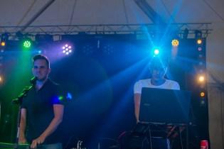 Repas-Concert_SPA_Déodatienne (4)