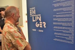 Vernissage_Exposition_Maurice_Ehlinger (1)