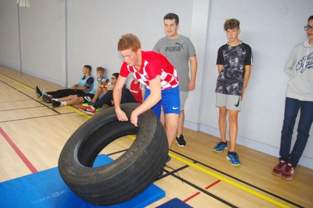 Baumont sport scolaire (2)