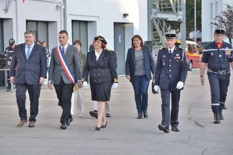 Prise_Commandement_Capitaine_Rachid_Lamrhari (8)