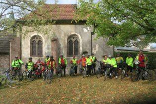 randonnee-urbaine-en-velo-chapelle-st-deodat-img_4870