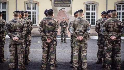 1er-regiment-tirailleurs-epinal4
