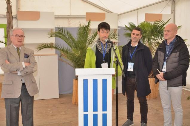 FIG-Prix_Thèses_CNFG_2019 (1)