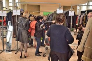 Ouverture_Bourse_Vêtements_Automne (5)