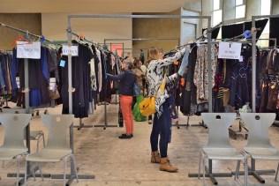 Ouverture_Bourse_Vêtements_Automne (7)