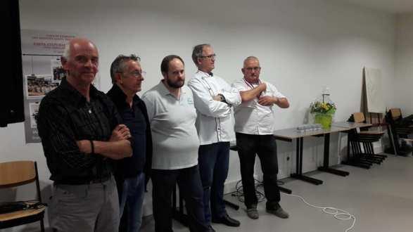 concours-boulangers-Vosges3