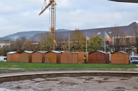 Installation_Marché_Noël_Parc_JM (1)