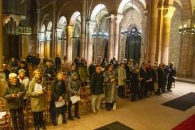 Messe_Sainte-Cécile_Cathédrale (3)