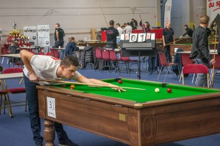 Open_Billard_Pool8_AFEBAS (4)