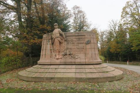 la-chipotte-14-11-19-monument-86e-brigade-de-chasseurs-img_5768