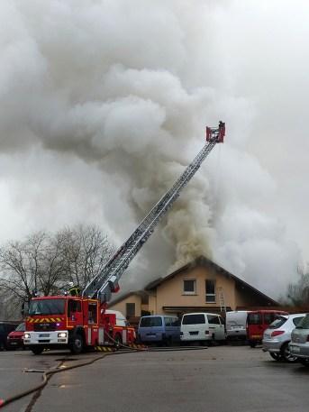 Incendie_Rue_Gaston-Save_Prolongée_Sainte-Marguerite (1)