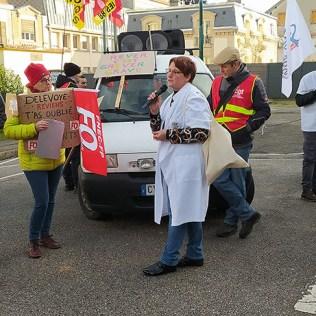 Manifestation_Réforme_Retraites_17122019 (12)