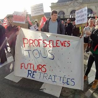 Manifestation_Réforme_Retraites_17122019 (13)