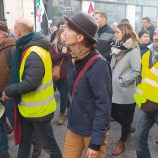 Manifestation_Réforme_Retraites_17122019 (18)