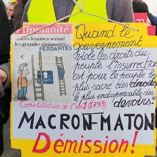 Manifestation_Réforme_Retraites_17122019 (23)