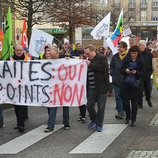 Manifestation_Réforme_Retraites_17122019 (25)