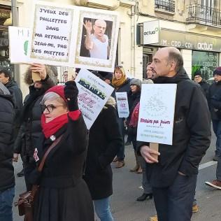 Mouvement_Grève_5_Décembre_SDDV (16)