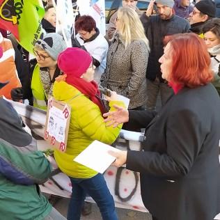 Mouvement_Grève_5_Décembre_SDDV (25)