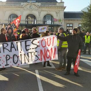 Mouvement_Grève_5_Décembre_SDDV (8)
