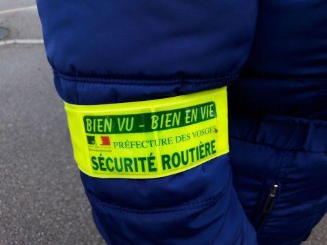 controles-routiers-vosges.3jpg